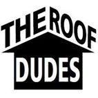 The Roof Dudes