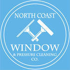 North Coast Window & Pressure Cleaning