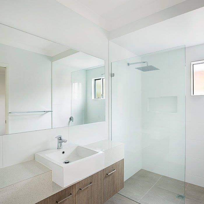 www.skyviewbathrooms.com.au