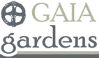 Gaia Gardens Pty Ltd
