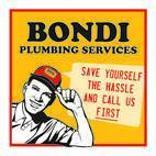 Bondi Plumbing Pty Ltd