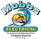 Mobbs Electrical