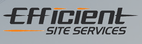 Efficient Site Services