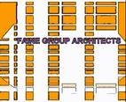 Faine Group Architects