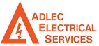 Adlec Electrical Services Pty Ltd