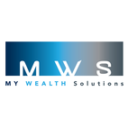 My Wealth Solutions