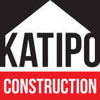 Katipo Construction
