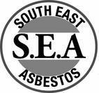 South East Asbestos Pty Ltd