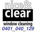 Nice & Clear
