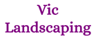 Vic Landscaping